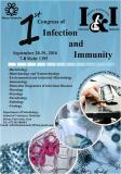 1st congress of infection & immunity