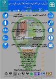 فراخوان مقاله همایش ملی بررسی راهکارهای مدیریت توسعه کارآفرینی روستایی در ایران - فروردین 96