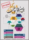 فراخوان مقالات اولین همایش ملی ریاضی و آمار - بهمن95