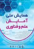 فراخوان مقاله همایش ملی آمایش علم و فناوری - آذر 96