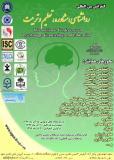 فراخوان مقاله کنفرانس بین المللی روانشناسی،مشاوره،تعلیم و تربیت (نمایه شده در ISC )