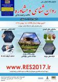 فراخوان مقاله کنفرانس ملی روان شناسی و مشاوره با تاکید بر کیفیت زندگی ( نمایه شده در ISC )