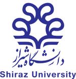 فراخوان مقاله پنجاهمین کنفرانس ریاضی ایران