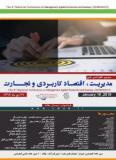 فراخوان مقاله سومین کنفرانس ملی مدیریت،اقتصاد کاربردی و تجارت
