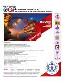 کنفرانس بین المللی فناوری های جدید در صنایع نفت، گاز و پتروشیمی (نمایه شده در ISC )