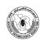 فراخوان مقاله سومین کنگره بین المللی حشره شناسی ایران