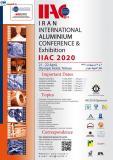 ششمین کنفرانس بین المللی آلومینیوم ایران