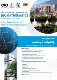 فراخوان مقاله دومین همایش ملی ریاضیات زیستی  (نمایه شده در ISC )