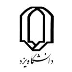 """هجدهمین  همایش ملی حسابداری ایران """"حسابداری در مسیر انقلاب صنعتی چهارم """""""