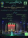 فراخوان مقاله همایش نانو فوتونیک ایران