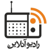 """همایش """"کنکور بدون استرس"""" - خرداد 91"""