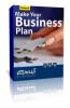 همایش بررسی فرصت های کسب و کار و تدوین طرح های توجیهی - تیر 91
